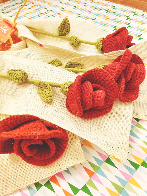 rosas-sant-jordi-lalanalu