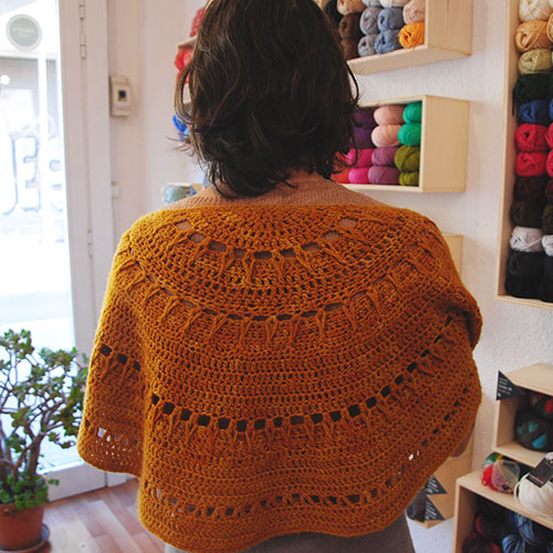 chal-calado-silk-blend-tienda-lanas-lalanalu-web