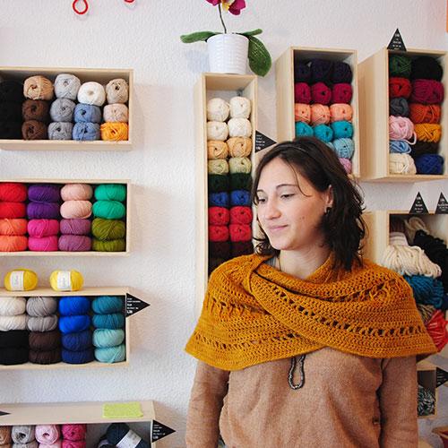 chal-silk-blend-tienda-de-lanas-barcelona-lalanalu-web