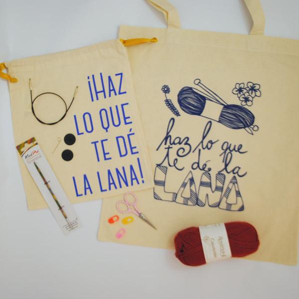 kit-supervivencia-navidena-ganchillo-tunecino-lalanalu