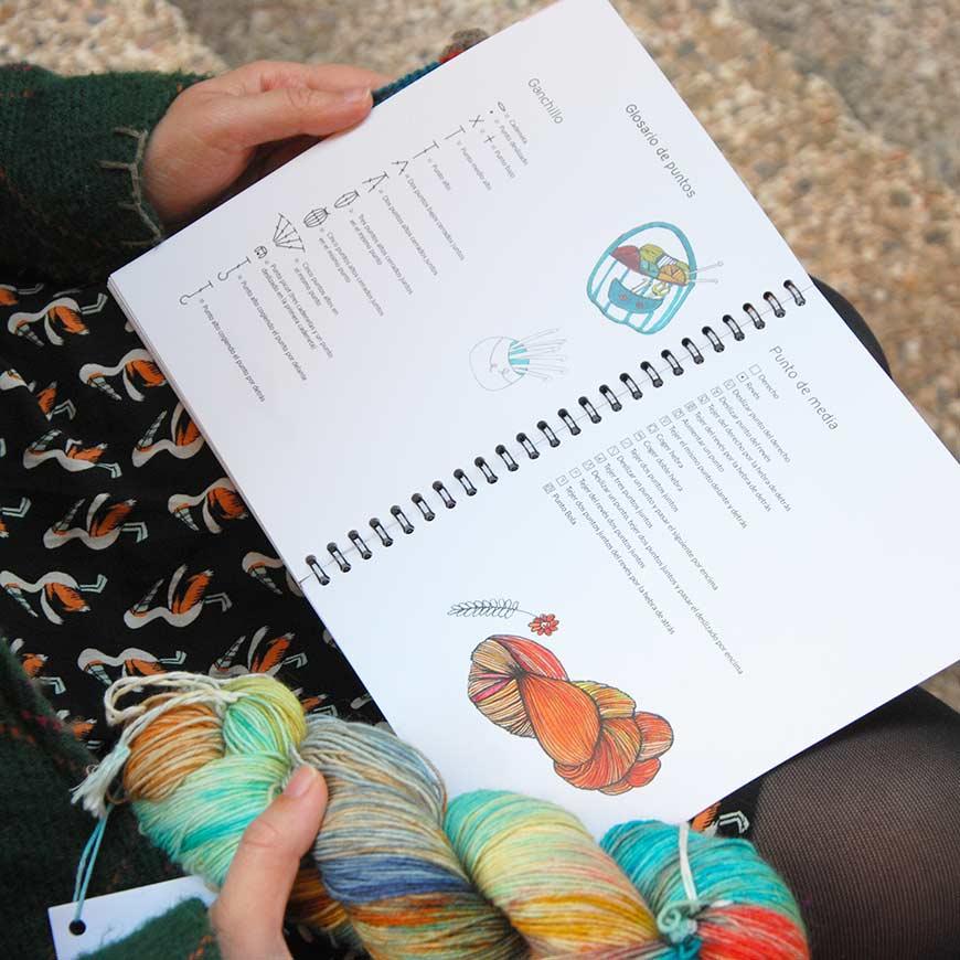 web-knitting-journal-glosario-puntos-veronica-maraver-lalanalu
