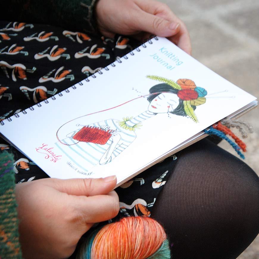 web-veronica-maraver-knitting-journal-lalanalu