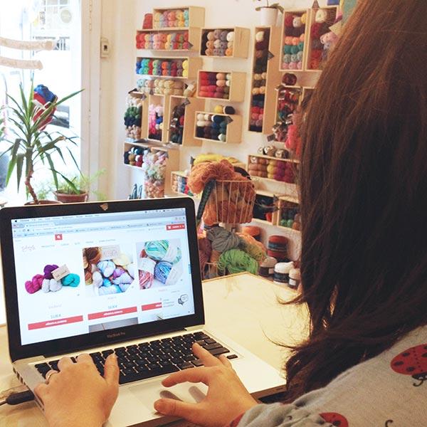 tienda-online-lanas-lalanalu