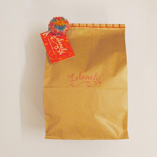 web-bolsa-costura-lalanalu