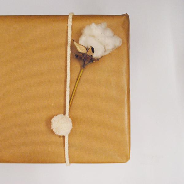 web-bolsa-flor-algodon-lalanalu