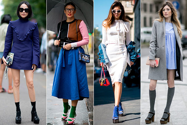 calcetines-moda-elpais-lalanalu