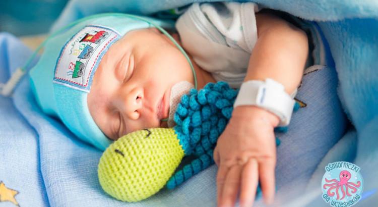 Amigurumis Para Bebes : Movil pompones crochet buscar con google amigurumis
