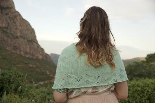 Lalanalú - Patrones y trucos para tejer, novedades y informaciones ...