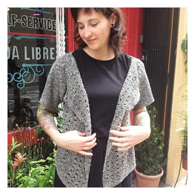 Kimono Pirita