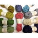 Soft Silk de BcGarn