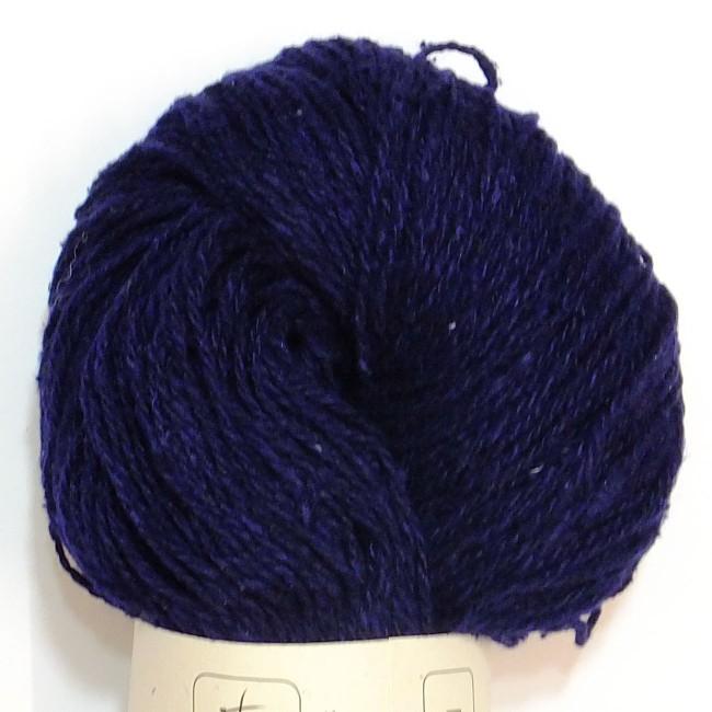 20 Azul Marino
