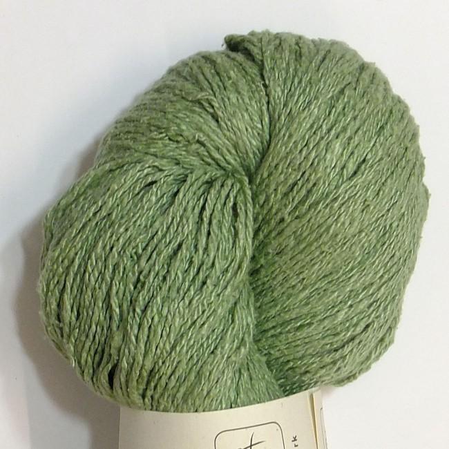 23 Verde manzana