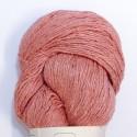 28 rosado