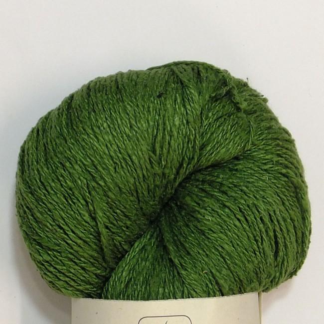 38 Verde Botella