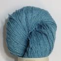 50 Azul Piscina
