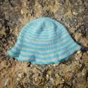 Sombrero Violane