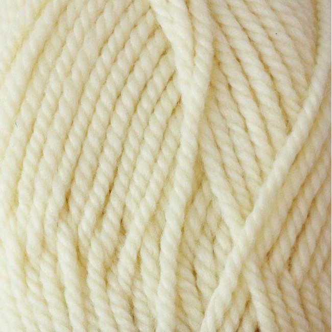 02 Blanco hueso