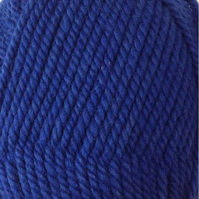 21 Azul eléctrico