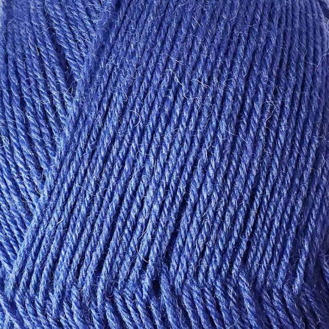 157 Azul denim