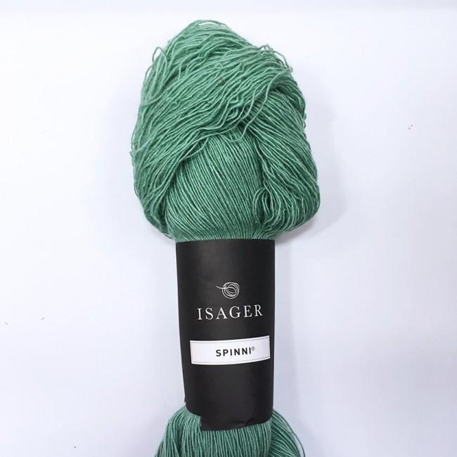 46 Verde