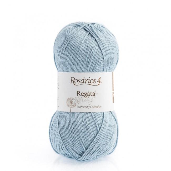 76 Azul grisáceo claro