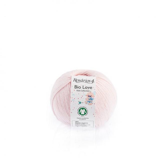 05 Rosa pastel