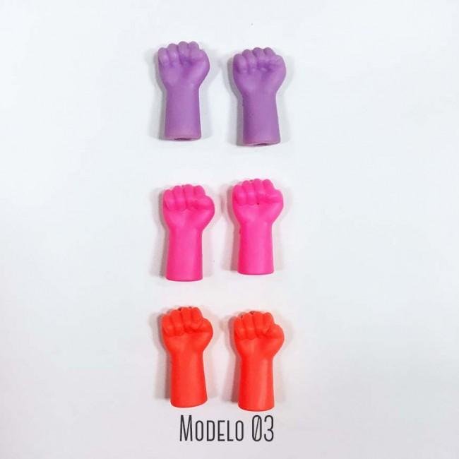 Modelo 03