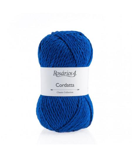 66 Azul eléctrico