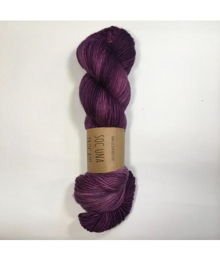 Purple n. 4