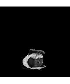 Malmö negro