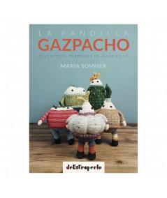 La Pandilla Gazpacho de DeEstraperlo