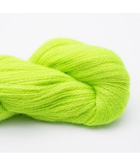 68 Verde neón