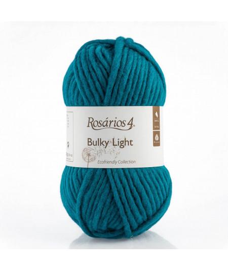 120 Azul Jade