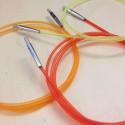 Cables Knit Pro