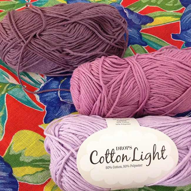 cotton-light-drops-web-lalanalu