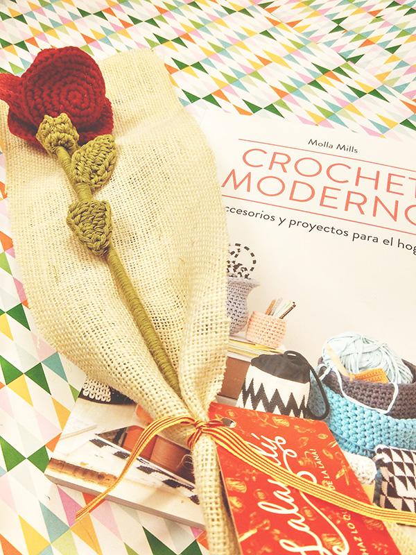 crochet-moderno-rosa-lalanalu