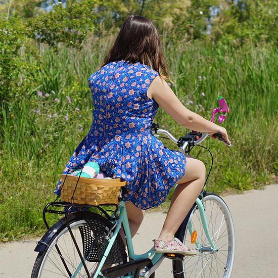 bici-espalda-lalanalu