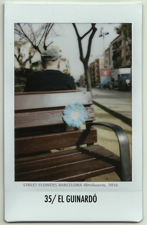 35_DISTRITO+7+1+de+2+STREET+FLOWERS+BARNA-35