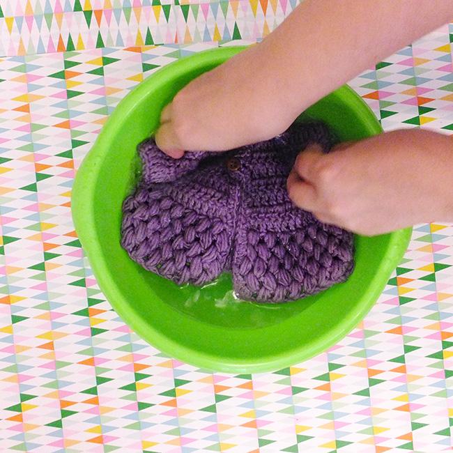 post-como-lavar-lalanalu