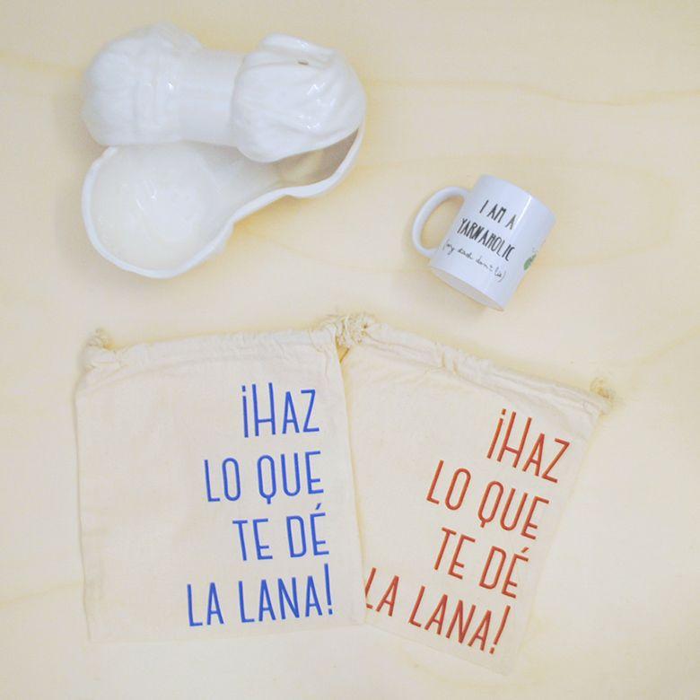 web-kit-yarnbowl-taza-bolsa-lalanalu