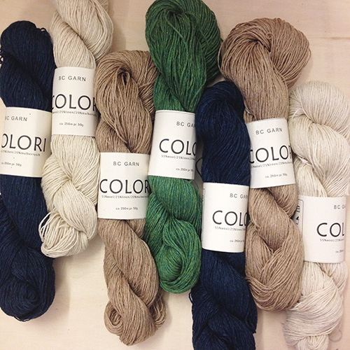colores-colori-bcgarn-lalanalu