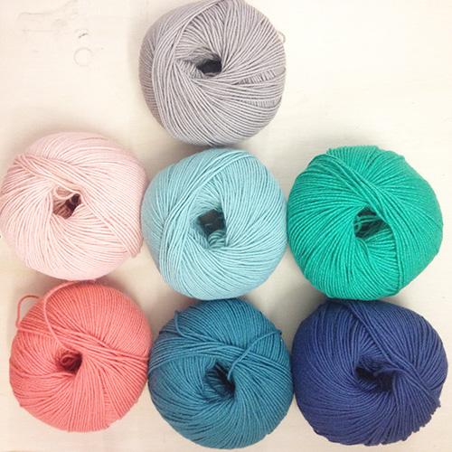 colores-selba-bcgarn-lalanalu