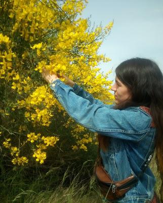 Eugenia, vía pontelana.blogspot.com