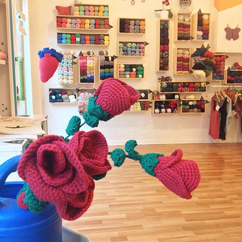 web-rosas-ganchillo-lalanalu