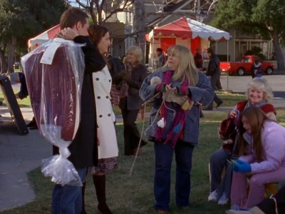 gilmore-girls-knit-peaple-lalanalu
