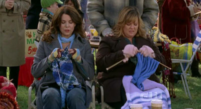 gilmore-girls-knit-peaple-lorelai-lalanalu
