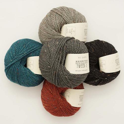 web-hamelton-tweed-bcgarn-colores-lalanalu