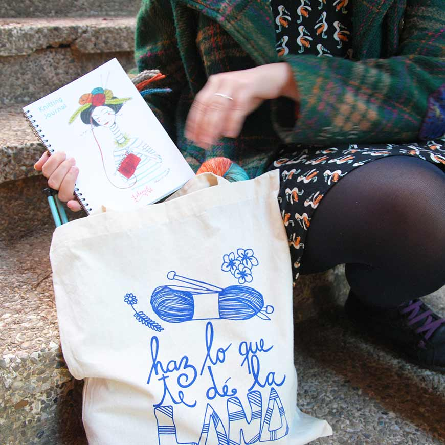 web-tote-bag-knitting-journal-veronica-maraver-lalanalu