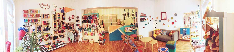 panoramica-tienda-taller-lalanalu