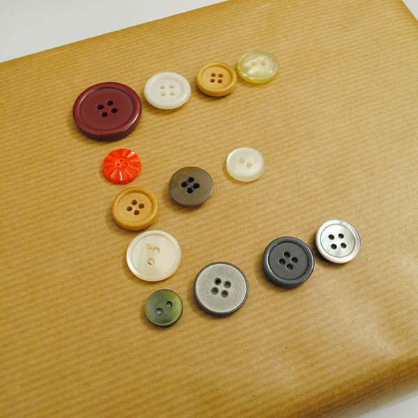 web-detalle-botones-letra-lalanalu